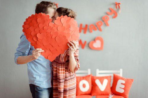 Day Valentines12