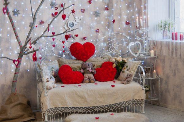 Day Valentines18