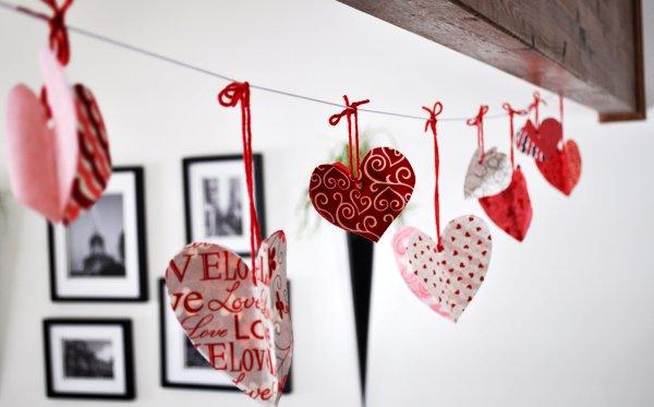 Day Valentines3 1