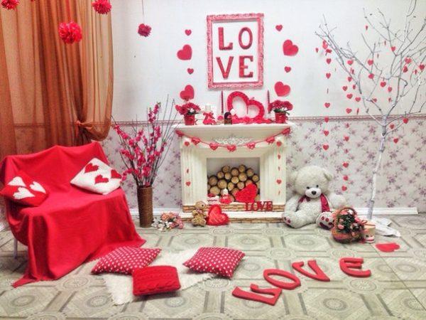 Day Valentines5 1