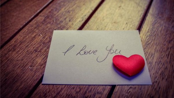 Day Valentines5