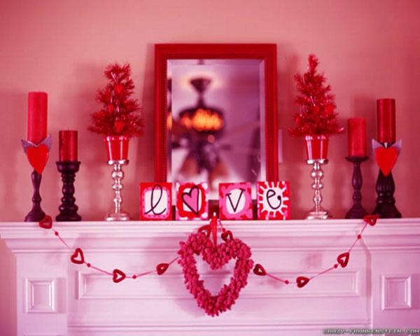 Day Valentines8 1
