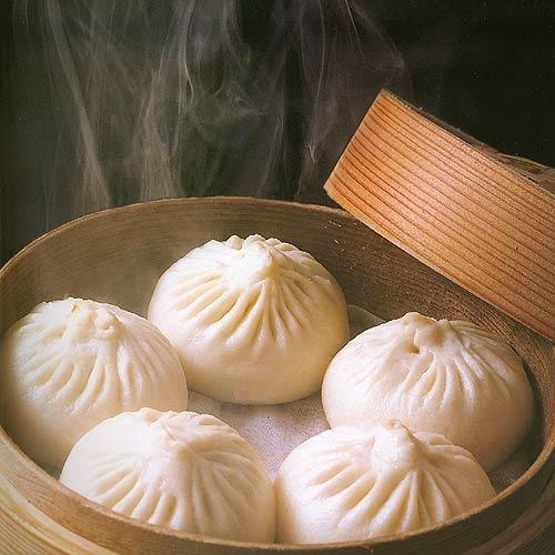 baoszi