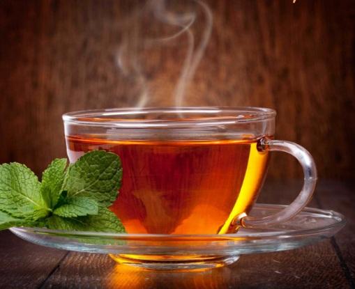 hot tea2 1