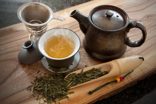 hot tea4