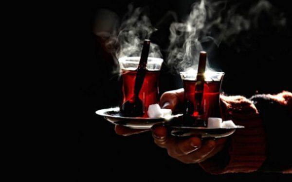 hot tea8