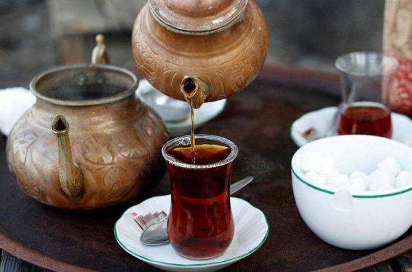 hot tea9