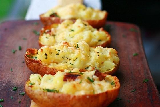potato6