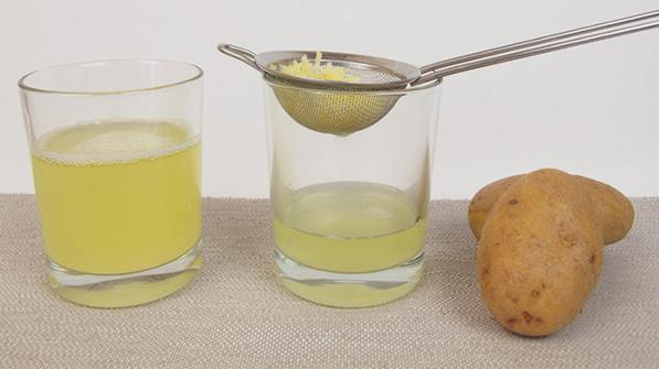 potato juice2