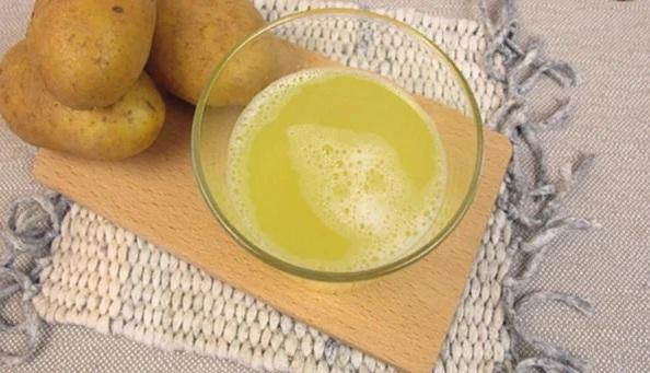 potato juice5