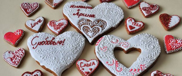 valentines day8