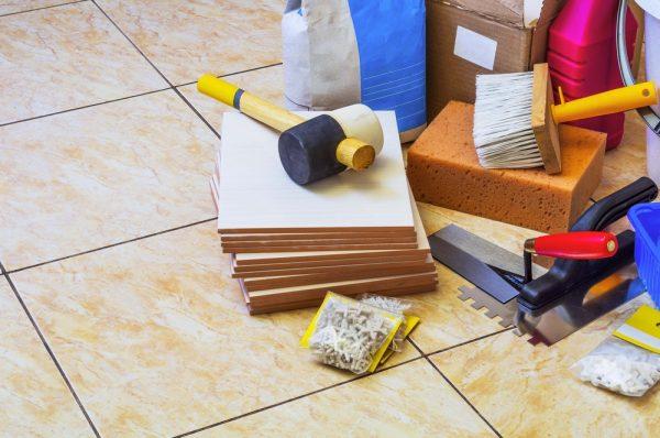 Сколько понадобится времени, чтобы сделать качественный ремонт