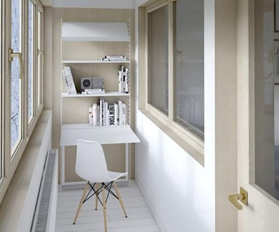 dizayn balkona5