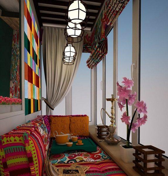 dizayn balkona9