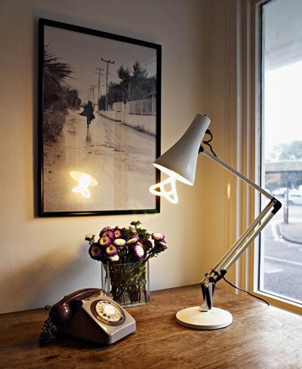 energosberegayushchie lampy