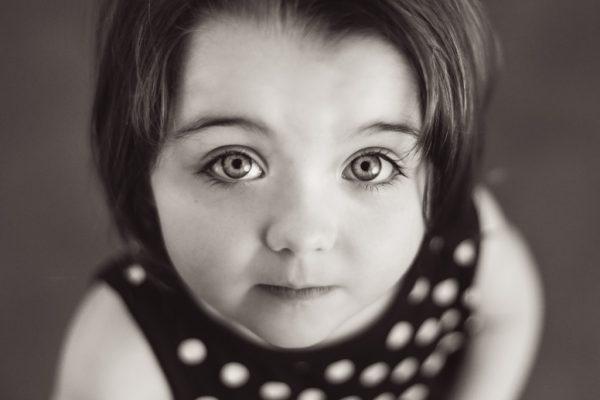 foto child6
