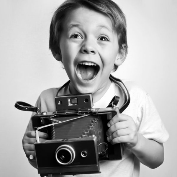 foto child7