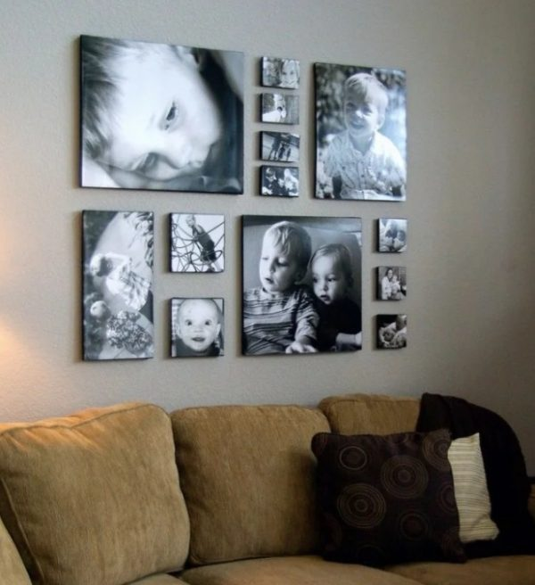 foto na stene2