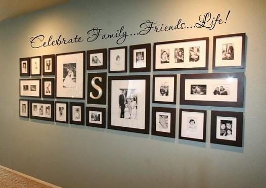 foto na stene5