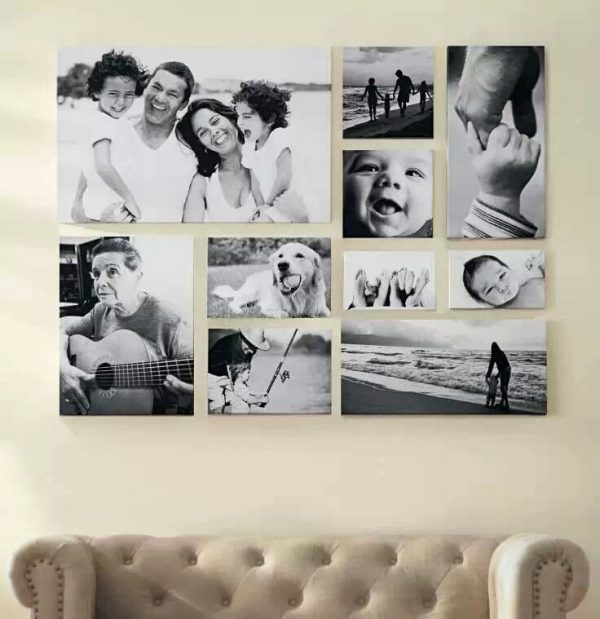 foto na stene9