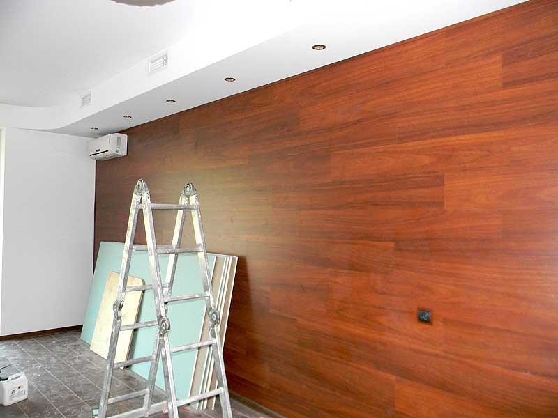 laminat na stenah12