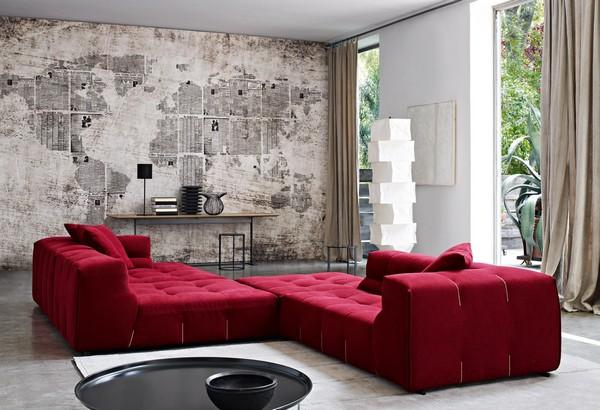 modulniy divan