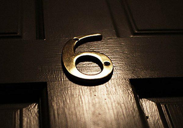 nomer kvartiri5