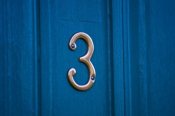 nomer kvartiri6