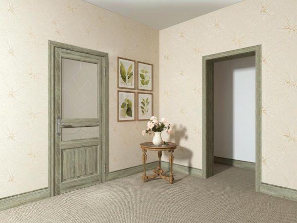plintus v interere2