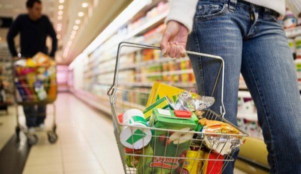 pokupki v supermarkete10