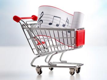 pokupki v supermarkete3