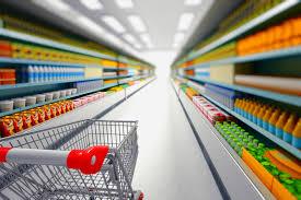 pokupki v supermarkete6