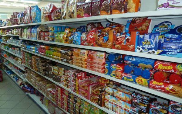 pokupki v supermarkete7
