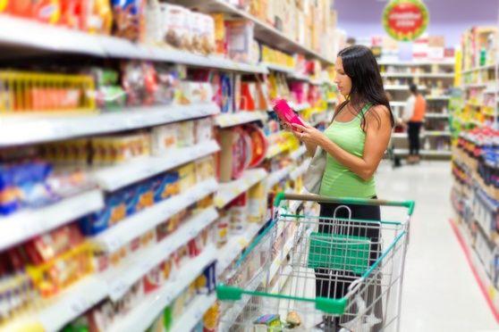 pokupki v supermarkete8