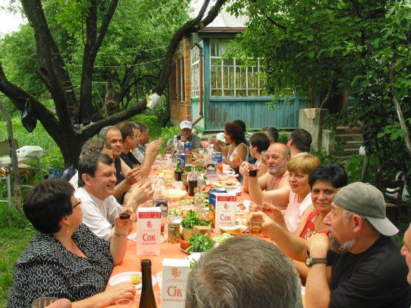 russkie tradizii9