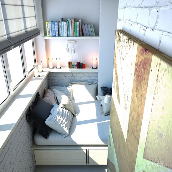 spalnya na balkone5