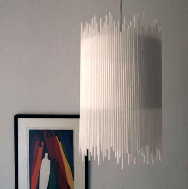 svetilnik izstarih veshey10