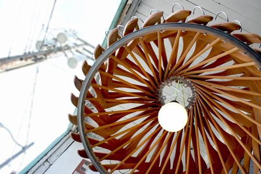 svetilnik izstarih veshey5