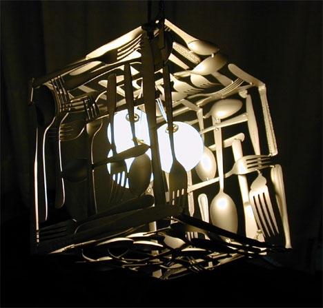 svetilnik izstarih veshey7