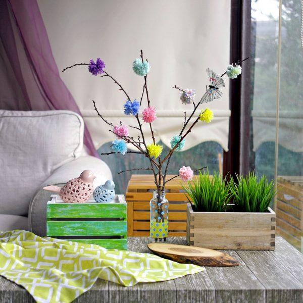 vesenniy dekor4