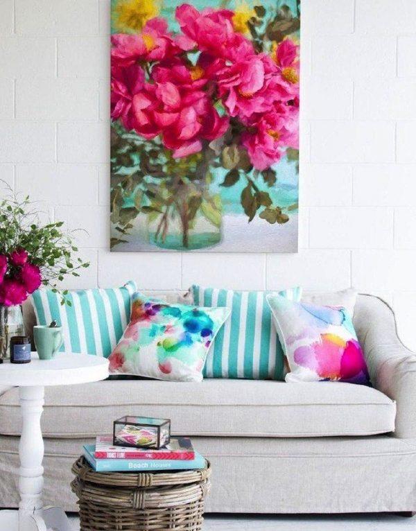 vesenniy dekor6