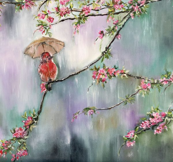vesenniy dekor7