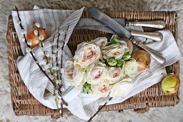 vesenniy dekor9