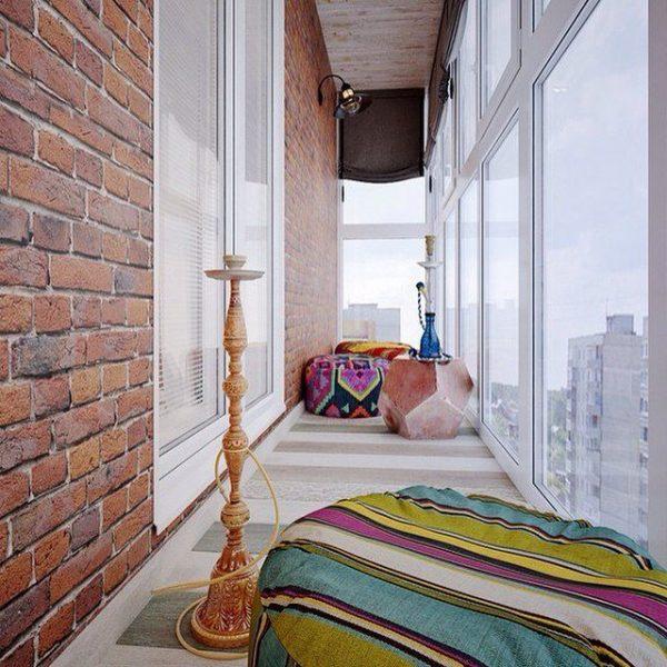 kalyannaya na balkone7