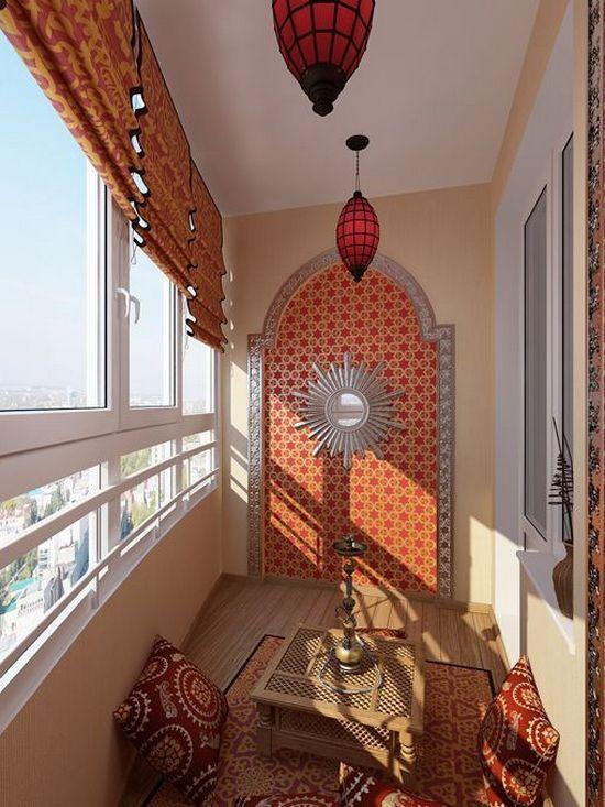 kalyannaya na balkone8