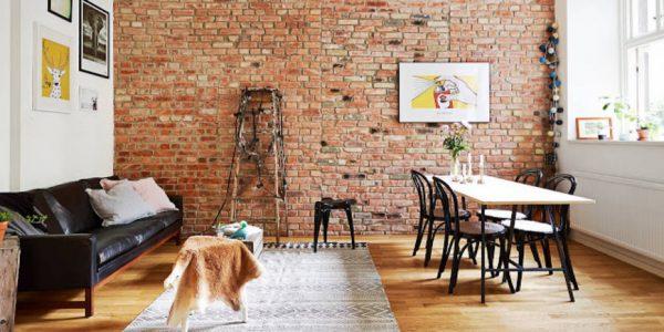 kirpichnaya stena v interere2