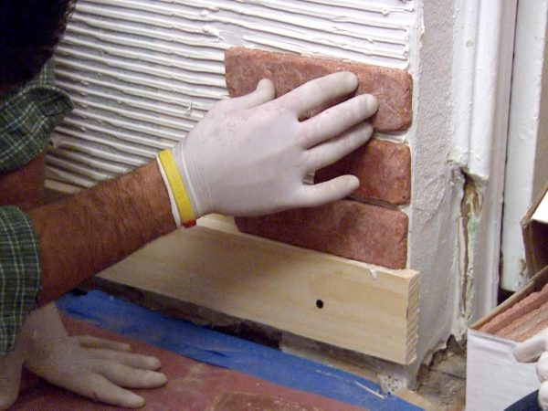 kirpichnaya stena v interere5
