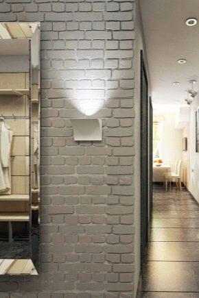 kirpichnaya stena v interere7