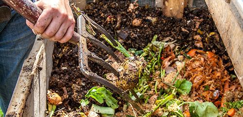 kompost iz othodov6