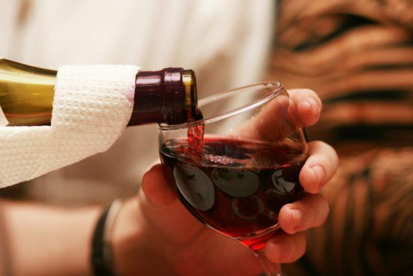 vino rossii2